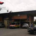 Sanita': dispositivi medici 118 scaduti, sequestro nel Catanzarese