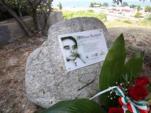 Omicidio Scopelliti: 27 anni dopo nessun colpevole