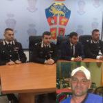 Omicidio in spiaggia nel Vibonese: killer confessa