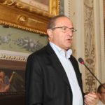 Provincia Cosenza: convocato primo consiglio provinciale 2019