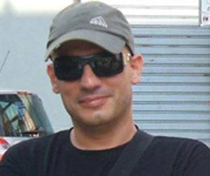 "'Ndrangheta: Colombo(Ai), ""forse un problema secondario in Calabria""?"