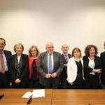 Calabria: Poli Innovazione, da Giunta risorse per 7 mln euro
