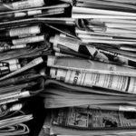 Giornalismo: 86% italiani cerca notizie locali ma settore in crisi