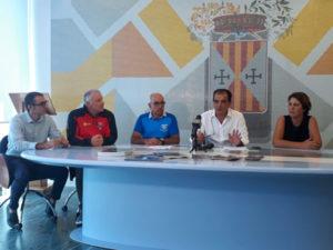 Provincia Catanzaro: firmata intesa tra ente e Club alpino italiano