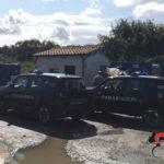 Ambiente: irregolarita' isola ecologica Girifalco, due denunce