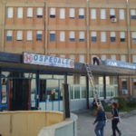 Sanita': Nicolo', verificare carenze ospedale Locri