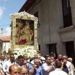 'Ndrangheta: boss ma devoti, il legame malato 'ndrine-religione