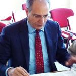 Lamezia: sindaco, ricorso su scioglimento e' attacco alla citta'