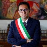 "'Ndrangheta: sindaco Polistena, ""Saremo parte civile"""