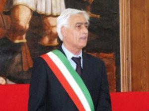 Comune Squillace: il bilancio non passa ed il sindaco si dimette