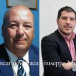 Lamezia: Nuovo Cdu chiede le dimissioni della terna commissariale