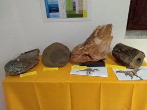 Cultura: nel borgo di Sellia prende forma il Museo della Scienza