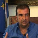 Regionali: FI propone Occhiuto candidato presidenza Calabria