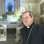 'Ndrangheta: Vescovo Locri, ai criminali dico di cambiare strada