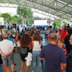 Calabria: Oliverio, a Reggio Calabria lavoro squadra Regione-Comune