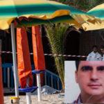 Omicidio in spiaggia nel Vibonese: killer si costituisce ai Cc