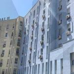 Medico aggredito: prefettura dispone sorveglianza ospedale Crotone