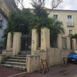 Lamezia:D'Amico(Ai) denuncia  degrado e abbandono in via Belvedere