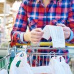 Istat: sale fiducia consumatori ma cala per imprese a settembre