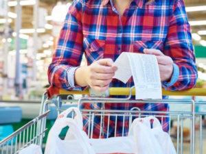 Inflazione: Istat, accelera ad agosto, +0,5% mese, +1,7% anno