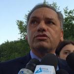 """Pollino: presidente ente parco, """"procura e' stata corretta"""""""