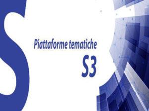 Turismo e Cultura: 27 settembre incontro Piattaforma Tematica