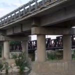 """Ponte Allaro: Oliverio """"situazione grave, intervenire subito"""""""