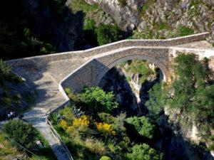 Pollino: in salvo 11 escursionisti, si temono altre vittime
