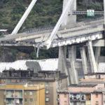 Crollo ponte: il presidente Oliverio scrive al ministro Toninelli