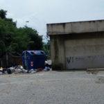 Lamezia: Mtl San Pietro Lametino abbandonato dalle istituzioni