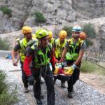 Pollino: Sicliari (FI), ricordare vittime torrente Raganello