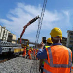 Regione: Bruno (Upi), elettrificazione ferroviaria risultato storico