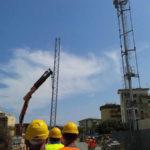 Rfi: Calabria, al via lavori per elettrificazione linea jonica