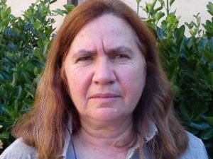 Comune Mileto: sindaca si dimette due mesi dopo l'elezione