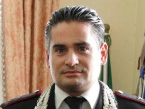 Mafia: Ferro (FdI): fermare revoca tutela al capitano Ultimo