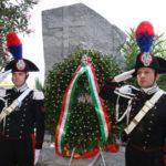 Omicidio Scopelliti: Oliverio, la Calabria chiede giustizia