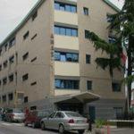 Anas: Gianturco, sede regionale Catanzaro trasferimento certo