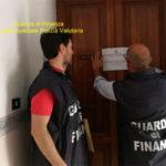 'Ndrangheta: beni per 2 mln sequestrati a imprenditore