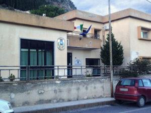 'Ndrangheta: accesso antimafia al Comune di Stilo