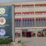 """Fondazione Terina: Scalzo, """"Laboratori inutilizzati"""""""