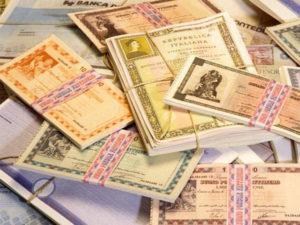 Tensioni sui titoli di Stato, lo spread a 280