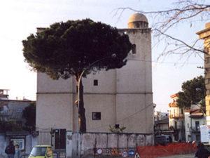 Calabria, firmata concessione valorizzazione Torre Cupo