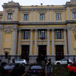 Giustizia: Cgil, climatizzatori guasti al tribunale di Catanzaro