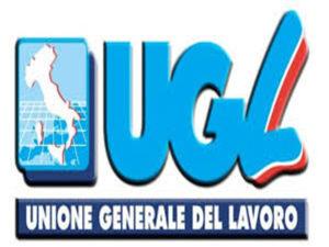 Lavoro: Ugl, agitazione in Ufficio scolastico provinciale Cosenza