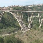 """Crollo ponte: Anas, nessun timore per """"Morandi"""" Catanzaro"""