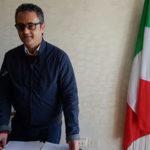 Lamezia: Villella(Mtl), regolamento polizia urbana penalizza città