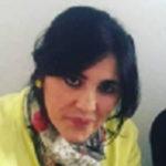 Lamezia: Viola, Teresina Calidonna aderisce ad Italia Viva
