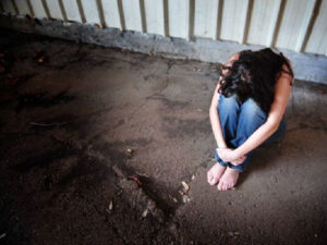 Violenza sessuale: 15enne accusa richiedente asilo a Melendugno