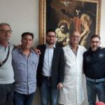 Lamezia: Comitato 19 marzo incontra direttore sanitario Asp