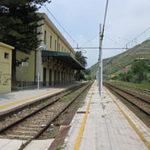 Ferrovie: stazione Pizzo Marinella, interrogazione Ferro (FdI)